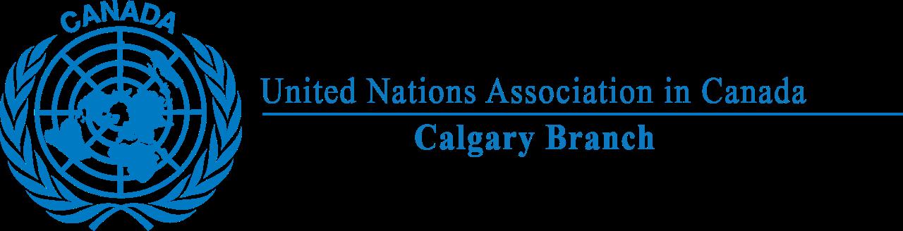 UNAC-Calgary
